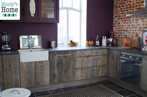 Attrayant Poignee Porte Cuisine Design #3: cuisine-moody-s-home2.jpg