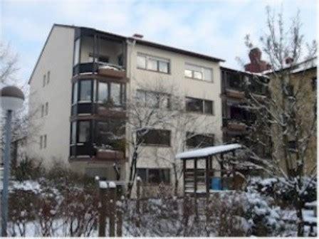 wohnung makler münchen immobilienmakler in m 252 nchen verkauft 3 zi wohnung in