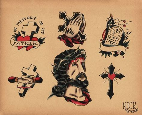 tattoo old school symbols 20 best images about old school tattoo on pinterest