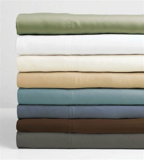 good bed sheets 28 are bamboo bed sheets good classic bamboo bed
