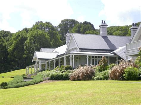 attractive country style homes australia styles of with plan to plant horticultural garden design services