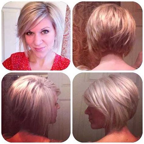 the newest look for ambre on bobs short hair style styles and color for a new look html