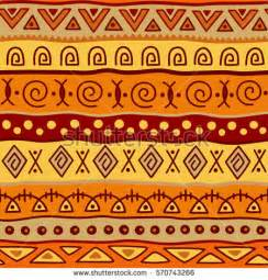 mexican pattern stock images royalty free images