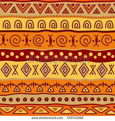 simple mosaic designs