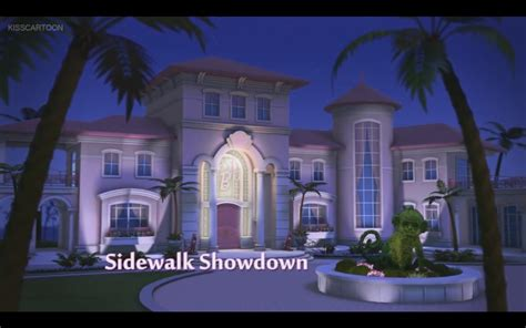 dream house life maniafig s maniacal mansion barbie life in the dreamhouse