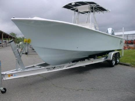 c hawk boats for sale in va page 1 of 1 c hawk boats boats for sale boattrader