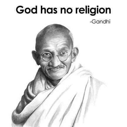 biography of mahatma gandhi samacheer kalvi wise gandhi quotes for life pinterest gandhi