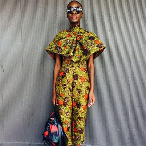 ankara clothes 2015 ankara street style of the day destiny ohwawa owusu at
