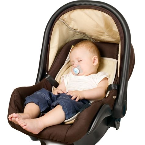traveling with car seat travelling with children the car seat dilemma doha