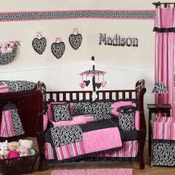 unique baby crib bedding home design