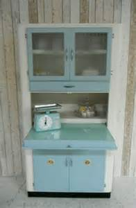 Vintage Kitchen Cabinets by Pinterest The World S Catalog Of Ideas