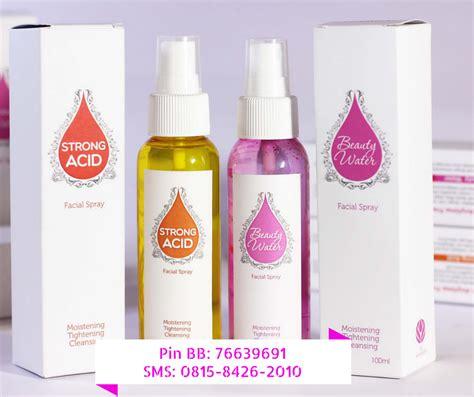 Kangen Water Water Refill 500ml Bisa Refill Nano Spray Juga water spray untuk nano spray