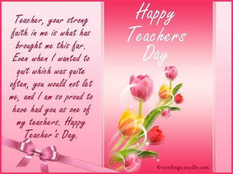 invitation card design for teachers day happy teachers day messages and greetings wordings and