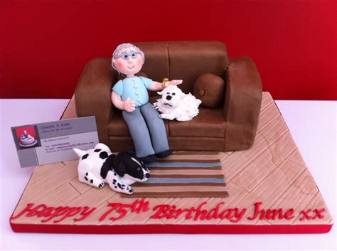 Cake Sofa by 12 Best Images About Comfy Chair Cakes On