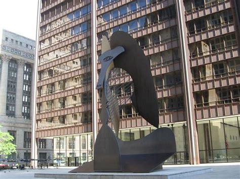 Cook County Circuit Court Search Richard J Daley Center Firs Circuit Court Of Cook County Office Photo Glassdoor