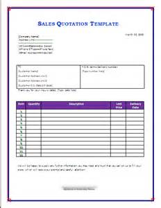 free quotation templat search results calendar 2015