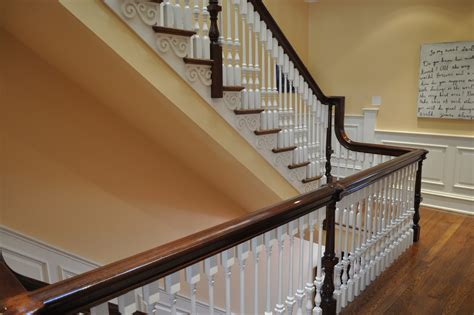 home designer pro stairs advanced stair systems llc staircases railings in