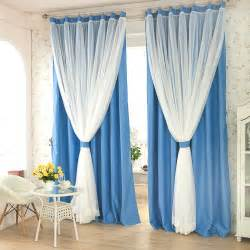 Curtains With Green Decorating Decoration Window Treatment With Window Drapes And Green Color Curtains Panels Curtains