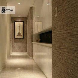 bathroom wallpaper canada download bathroom wallpaper canada gallery