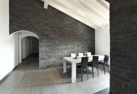 Beton Polieren Zelf Doen by Betonlook Vloer Geschikte Materialen En Eigenschappen
