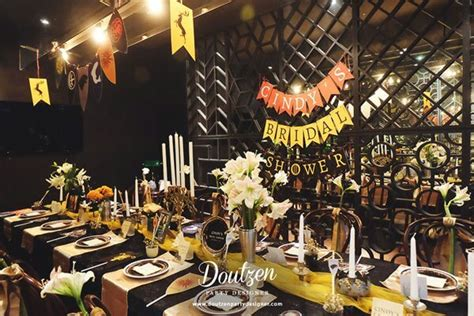 Wedding Organizer Jakarta Recommended 6 recommended event planners in jakarta indoindians