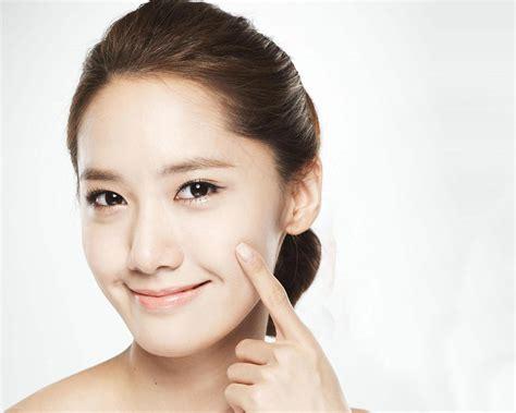 Wash Shiseido sữa rửa mặt shiseido aqualabel wash ex 130g hộp m 224 u v 224 ng
