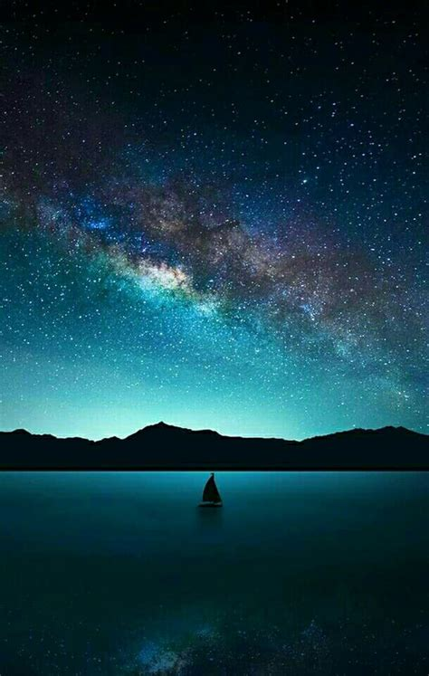 wallpaper iphone 6 night night nature hd wallpapers bright image 4260907 by