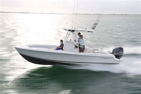 contender boats miami dealer 24 sport contender fishing boats contender boats