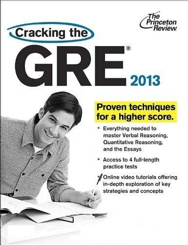 best books for gre verbal section best gre books 2013 online gre revised