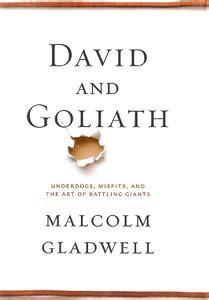 david and goliath underdogs david and goliath underdogs misfits art battling giants archives hispanic marketing public