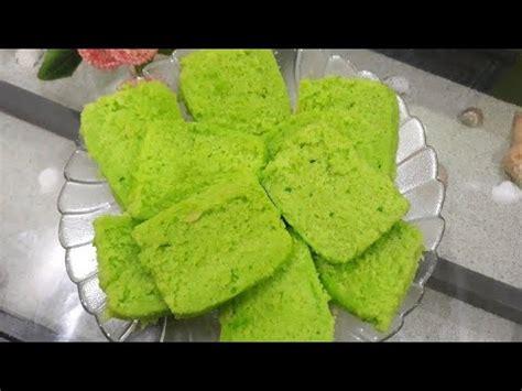 cara membuat cheese cake lumer youtube resep bolu pandan keju kukus yang legit cara membuat