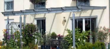 terrassen uberdachung terrassen 252 berdachungen