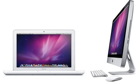 best macbook to get how to get the best deals on yesterday s macs realitypod