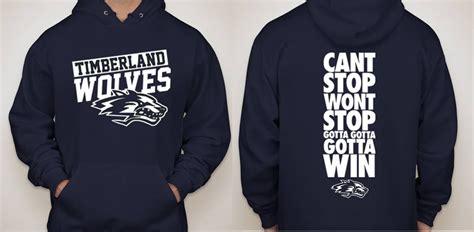 school hoodie design ideas hoodies prism printing