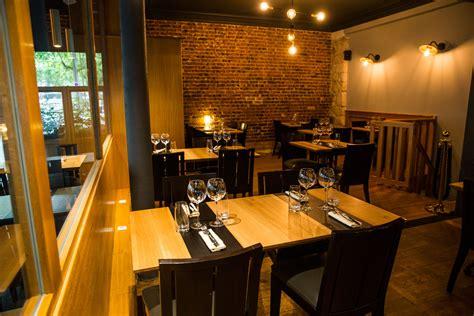 best restaurant paris best restaurants in paris for 2018