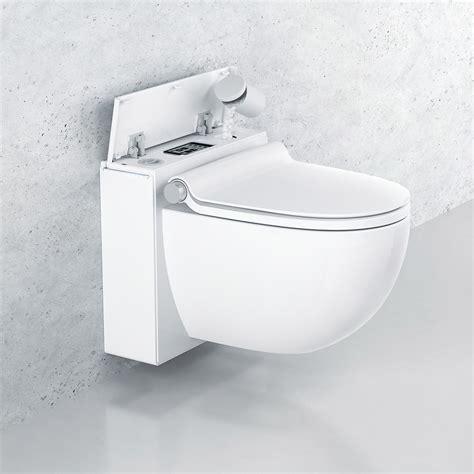 bidet entfernen dusch wc dusch wc dusch wc aufsatz 4000 badewell 2x wacor