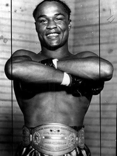 mayweather  pacquiao   pound  pound boxers   time telegraph