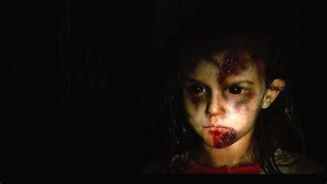 imagenes fuertes de terror las 15 mejores pel 237 culas de terror o de miedo de la