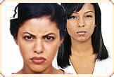 unexplained mood swings menopausal women and mood swings