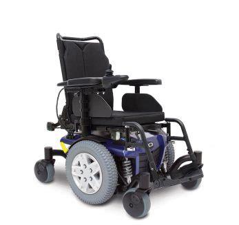 sedie per disabili elettriche carrozzine elettriche e carrozzine manuali tecnosan