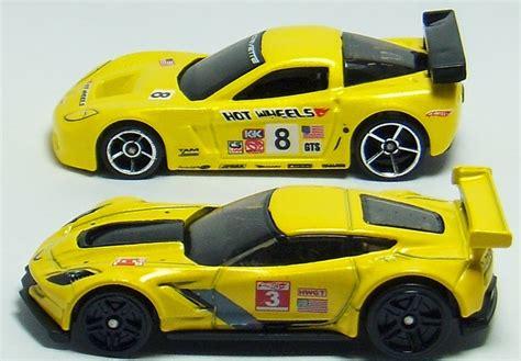 Wheels Corvette C6r Gift Cars c7 corvette wheel autos post