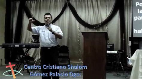 chuy olivares predicas musica cristiana chat escuchar pastor chuy olivares la armadura de dios pastor chuy