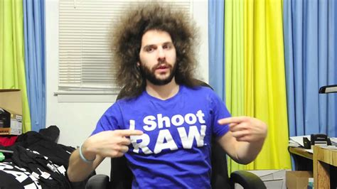 I Shoot Tshirt by Froknowsphoto Photography I Shoot T Shirt Special
