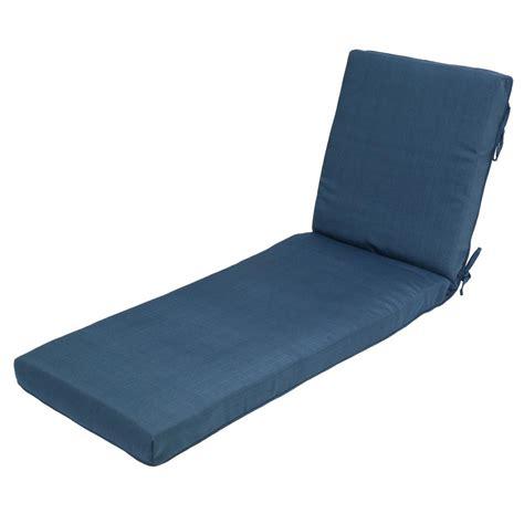 cheap chaise lounge cushions 100 furniture cheap chaise lounge cushions patio