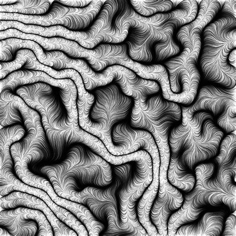 pattern noise blackmagic perlin noise patterns on behance