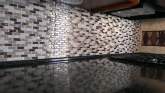 adhesive backsplash tiles home design ideas kitchen self