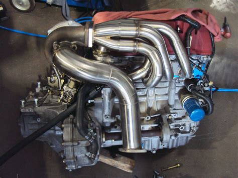 car engine repair manual 2005 honda insight regenerative braking awd honda insight with a turbo k20 engineswapdepot com