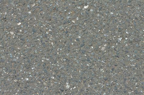 high resolution seamless textures concrete 17 floor granite stones texture