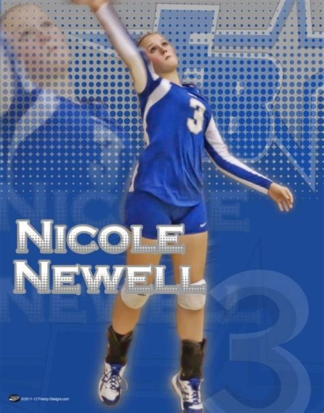 design volleyball poster 14 best volleyball individual designs images on