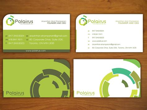 design photo cards online modern professional software business card design for